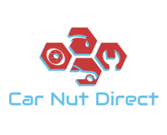 Car Nut Direct
